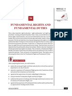 fundamental rights and dutis