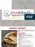 _FoodCloud Investment Deck Pre Series A-converted-converted