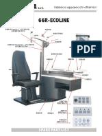 66R_Ecoline