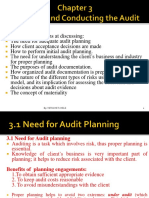 Audit chap 3.pptx