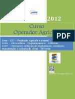 Manual 6286 e 6287 - 621 - Produção Agrícola e Animal
