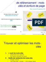 Cours_Referencement_Mots_Cles