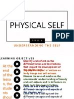 PHYSICAL-SELF.pptx