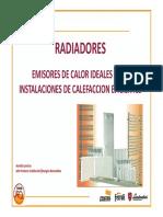 ferroli-ponencia-radiadores-emisores-baja-temperatura