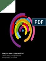 Digital-service-excellence_Deloitte_ServiceNow