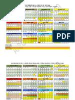 structura_an_univ_en.pdf