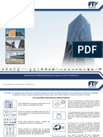 Presentación FTP