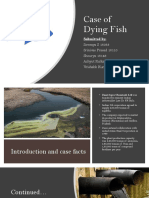 Case of Dying Fish.pptx