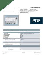 6AV21232MB030AX0_datasheet_es