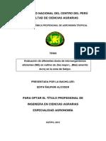 Ñaupari Alcoser_tesis para obtener titulo