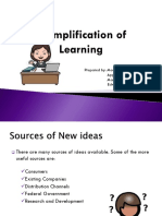 Exemplification Learning
