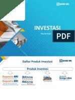 2__Sales_Kit_BRI_Investasi_November_2019