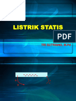 1-LISTRIK STATISku