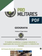 m_o-modelo-economico-o-espaco-industrial-a-exploracao-dos-recursos-minerais-e-a-industria-de-turismo