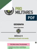 m_populacao-do-brasil-e-do-mundo