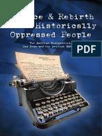 Israel Palestine Zionism is Justice.pdf