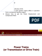 Topic2_Power Trains.pptx