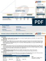 ICICI_Direct Research_Derivatives_view