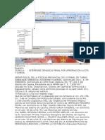 _DENUNCIA POR APROP. ILICITA Y OTROS1_SAL.doc