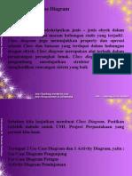 04 Class Diagram Uml Netbeans