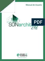 Manual de Usuario SONarchitect.pdf