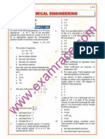 GATE-Chemical-Engineering-1999.pdf