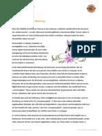 Ehrenamt.pdf