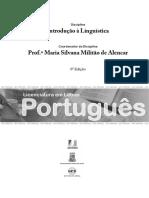 Introducao_a_Linguistica UAB