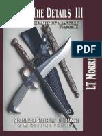 Devil In The Details III - LT Morrison.pdf