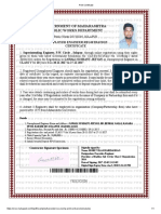 1578040214728_1577540531429_0_Print Certificate.pdf
