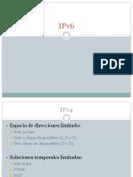 8-IPv6.pptx