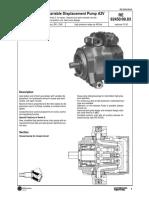 A2V250-1000.BR5.pdf