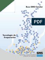 Tecnologia_de_Evaporacion SMS.pdf