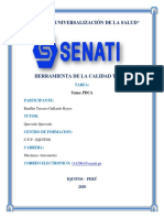 TAREA_HCAT_UNIDAD01_GALLARDO_REYES_RANFLIN_2020