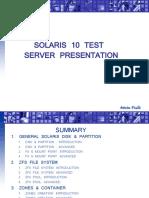 SOLARIS_10_TEST_SERVER_PRESENTATION.pdf