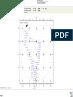 System 1(R) - 207 CD-RUP 07-12-2016 - ShaftCL [Turbine] Plot 11.pdf