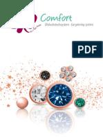 Easy Piercy Comfort EP6.pdf