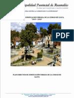 Reglamento de zonificacion.......-2019-CEAF-GIDU-SGCyDU-MPH-LL.docx