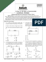 E-CAPS-24 (CF&SS)_Physics (Final)