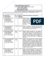 UCIL Notification 2020.pdf
