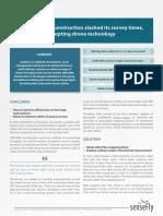 senseFly-Reference-Story-GRAHAM-Construction.pdf