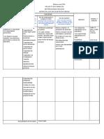 Proyecto anual FPM.pdf