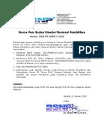 (0001) Revisi POS UN Tahun Pelajaran 2019_2020