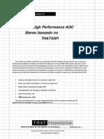AGC Alta Fidelidade Com THAT - 118.en.pt (1)