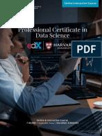 Data Science Brochure_Jan