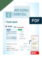 bergamini_powerpoint_92060_c02_razionali_reali (1)
