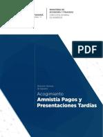 MANUAL-USUARIO-AMNISTIA-PAGOS-PRESENTACION-TARDIA