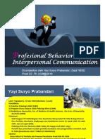 Komunikasi Interpersonal dan PErilaku Profesional Kuliah   Learning Skills by Yayi Dept HBSE.pdf