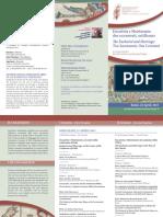 Eucarestia-e-matrimonio-depliant-2015.03.03-DEFINITIVO
