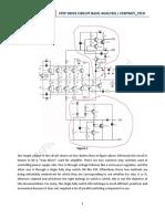 1 Full ON Step Driver Circuit Analysis_.pdf